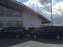 chambre de commerce caen vtc cherbourg cotentin voiture tourisme avec chauffeur manche caen