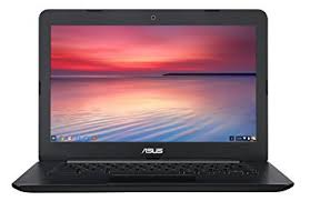 amazon computer parts black friday amazon com asus chromebook c300ma 13 3 inch intel celeron 2 gb