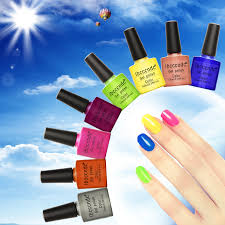 compare prices on shellac nail polish lot online shopping buy low