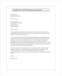 cover letters for internships easy sle cover letter for students applying for an internship for