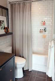 small white bathroom decorating ideas 38 white bathroom wall tile ideas and pictures