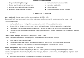 resume beautiful financial resumes caregiver professional resume