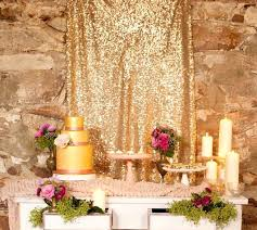 wedding backdrop gold gold sequin backdrops sequin photo booth backdrop party