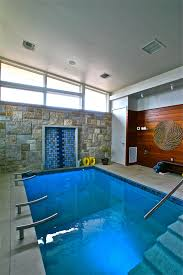 Swimming Pool Design For Small Spaces by Impeccable Home Indoor Swimming Pool Design Ideas Introducing