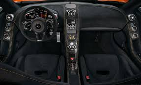 mclaren supercar interior 2015 mclaren p1 interior good images 7884 mclaren wallpaper