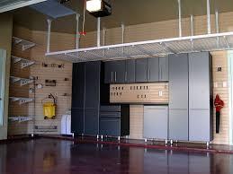 garage best garage organization storage with high ceiling