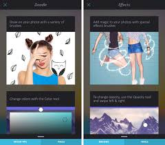 enlight app how to create stunning iphone photo edits