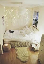 Small Bedroom Lighting Ideas Bedroom Lighting Pinterest Innovative Light Bedroom Ideas Best