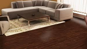 Mohawk Flooring Mohawk 1 2