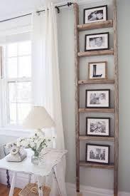 17 cool diy home decor picture frames futurist architecture
