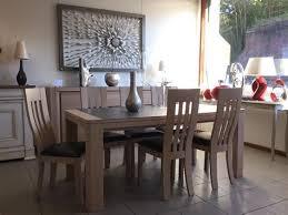 toff cuisine salle a manger toff 7 chaise de cuisine toff mineral bio