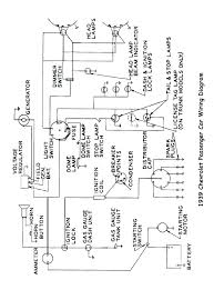 hunter ceiling fan switch replacement ceiling fan speed control switch wiring diagram and hunter ceiling