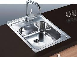 Best Brand Of Kitchen Faucets Kitchen Faucet Awesome Ideas Luxury Kitchen Faucet Brands White