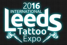 united kingdom tattoo conventions in june mediazink