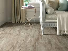 contemporary vinyl wood plank flooring reviews home design ideas