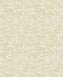 best 25 kitchen and bathroom wallpaper ideas on pinterest diy