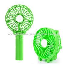 battery operated desk fan china mini handheld battery operated usb desk fan for summer battery