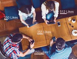 how to jumpstart your hotel u0027s direct bookings through social media