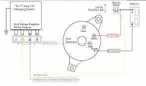 jeep alternator wiring diagram i a 1990 jeep wrangler yj the