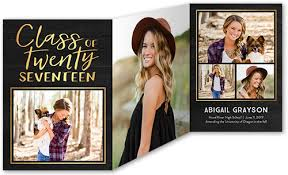 high school graduation announcement graduation announcement wording ideas for 2018 shutterfly