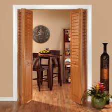 3 panel interior doors home depot 120 best composite bi fold doors images on home depot