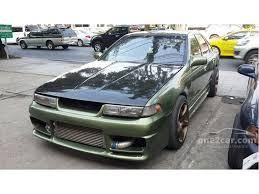 nissan cefiro nissan cefiro 1993 2 0 in กร งเทพและปร มณฑล manual sedan ส เข ยว for