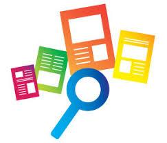 tri fold brochure templates word u0026 publisher microsoft