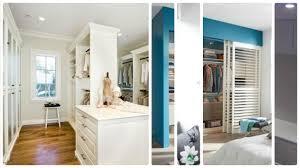 master bedroom closet organization on a budget closet