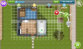 the sims freeplay apk free the sims freeplay apk free for android v2 8 8