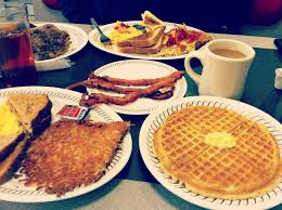 is waffle house open on thanksgiving a waffle house first timer simply taralynn