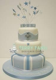 christening cakes christening cakes terry tang designer cakes