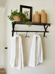bathroom towel hooks ideas decorative towel hooks for bathrooms 1000 ideas about towel hooks