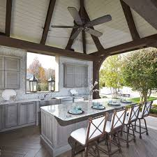 175 best kitchen and bar outdoor images on pinterest backyard
