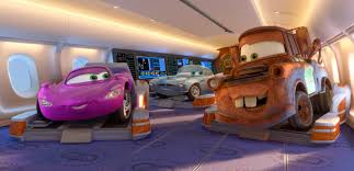 cars sarge and fillmore kiss my wonder woman think of the children tuesday cars and cars 2