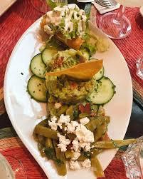 colibri cuisine huitzilin le colibri mexicain à lâme mais à la cuisine