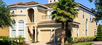 house rental orlando florida a vacation rental revolution central florida lifestyle