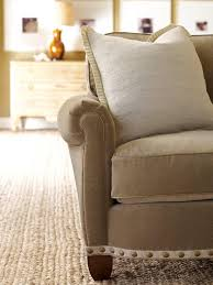 Lee Industries Swivel Chair How To Pick The Right Chair For You Nell Hills