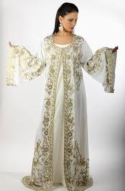 robe mari e orientale robe de mariée orientale sherazade