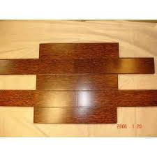 taiwan solid coconut wood flooring building material pole
