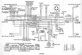 100 cb radio wiring diagram 2001 ford f150 stereo wiring