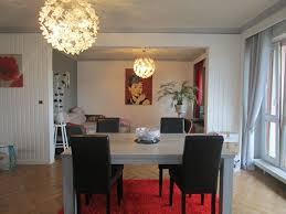 chambre a louer metz appartement 3 chambres à louer à metz réf rji8 immotop lu