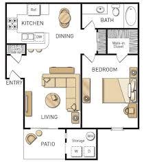 aliso town center apartment homes rentals laguna hills ca