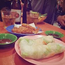 cuisines montpellier reposting florentpepetphotographe vietnamien ce soir cuisines