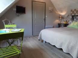 chambre d hote guidel chambres d hôtes les gites de kerdurod chambres d hôtes à guidel