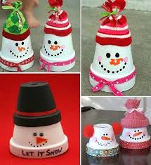 snowman decorations 50 best diy snowman christmas decoration ideas pink lover