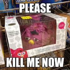 Please Kill Me Meme - please kill me meme 28 images kill me now please meme www imgkid
