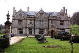 country estates country estates britchards ltd