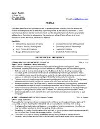 Usajobs Example Resume by Government Job Resume Template 15 Federal Resume Examples Amazing