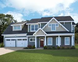 Efficient House Plans Best Of Efficient House Plans Unique House Plan Ideas House