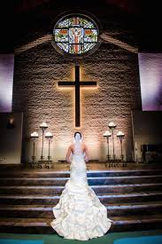 oklahoma city wedding venues our lord s community church weddings get prices for wedding venues